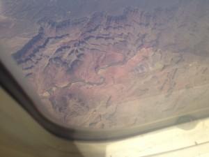 More Grand Canyon